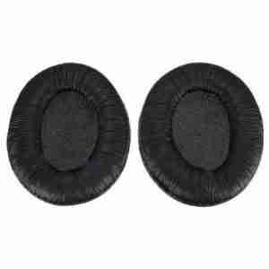 Generic Ear Pads