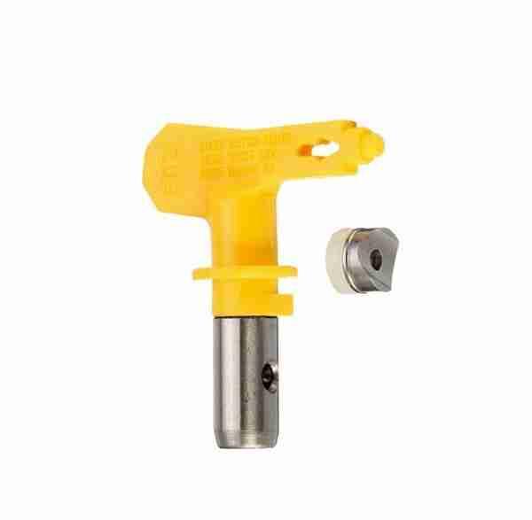 Spray Gun Tip 525