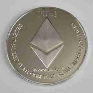 ETH Silver 2
