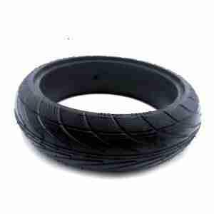ES4 Tire