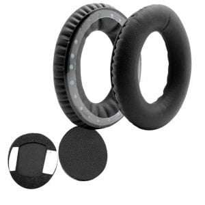 Bose Triport Ear Pads