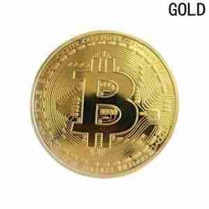 BTC Coin