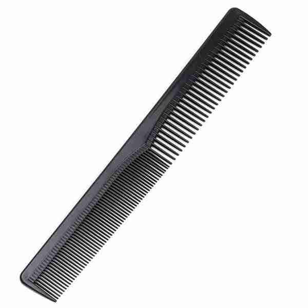 Unisex Comb